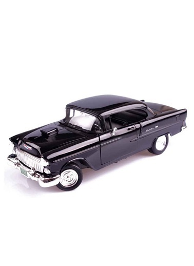1955 CHEVY Bel Air 1/18 -Motor Max